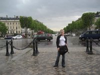 By Champs Elyses